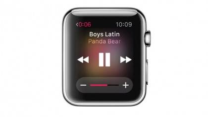Can Apple Watch work without an iPhone?