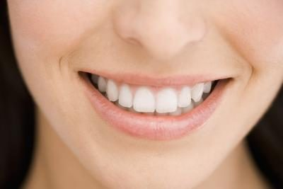 How to care for your teeth as a diabetic