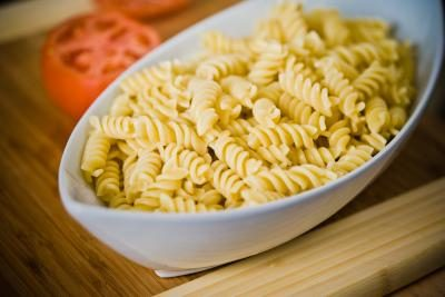 10 types of Pasta explained