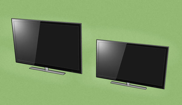 How to choose a 4k ultra HD TV