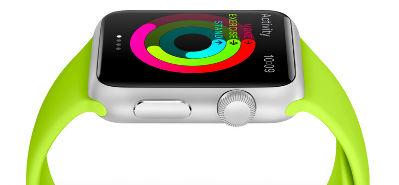 Which Apple watch is for you?
