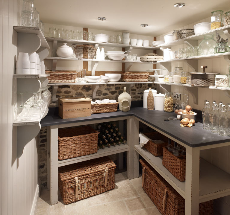 5 Simple Design Ideas that Can Transform your Kitchen