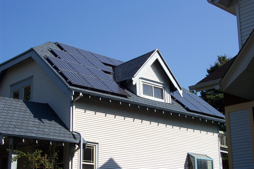 Home Energy Saving Tips That Are Sure To Cut Your Bills In Half