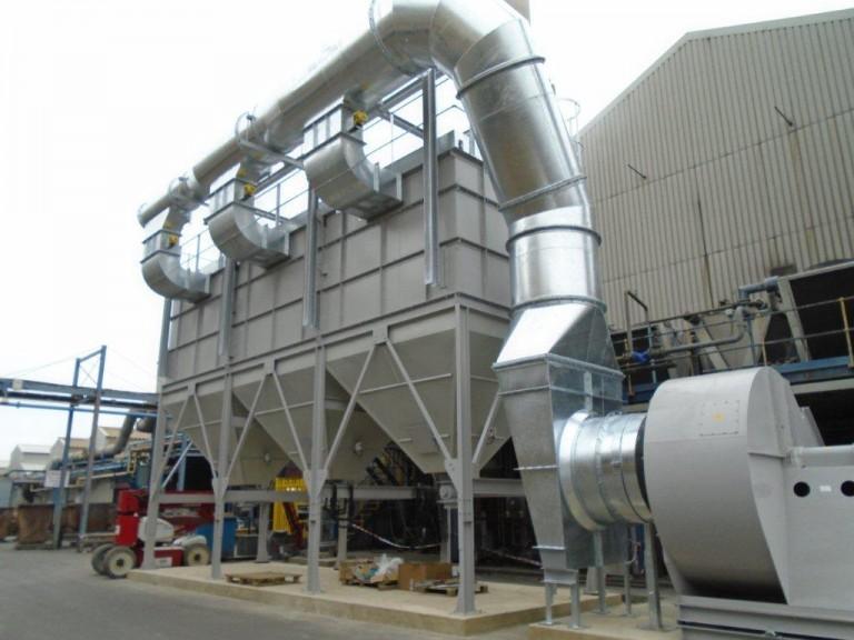 The Importance of Regular Ventilation Servicing