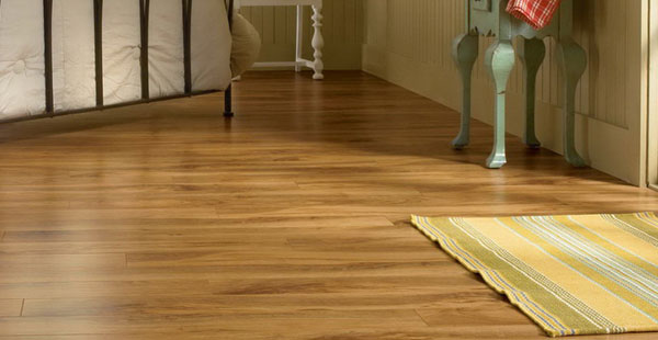 How To Remove Super Glue From Laminate, Remove Glue From Laminate Wood Flooring