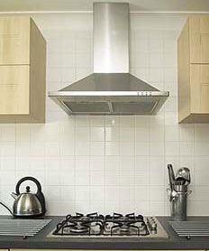 How To Install A Kitchen Extractor Fan Letsfixit