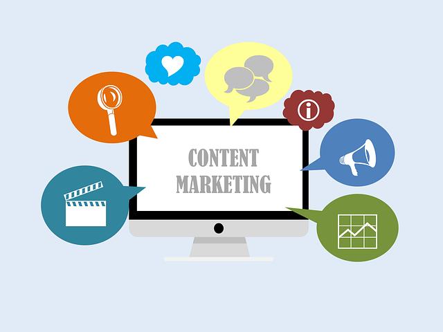 marketing-content