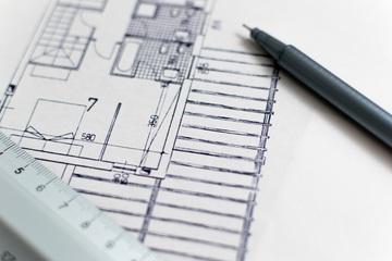building plans summerhouse