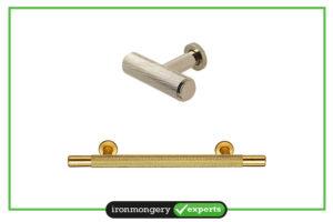 pull door handles