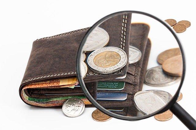 wallet funding