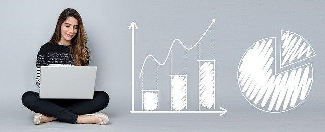 business building analytics