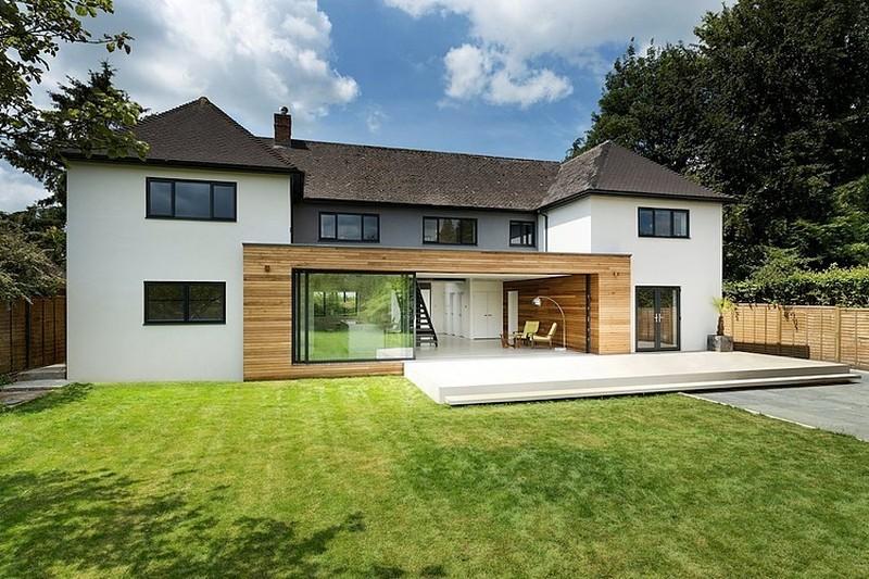 design-runners-house-ar-design-studio