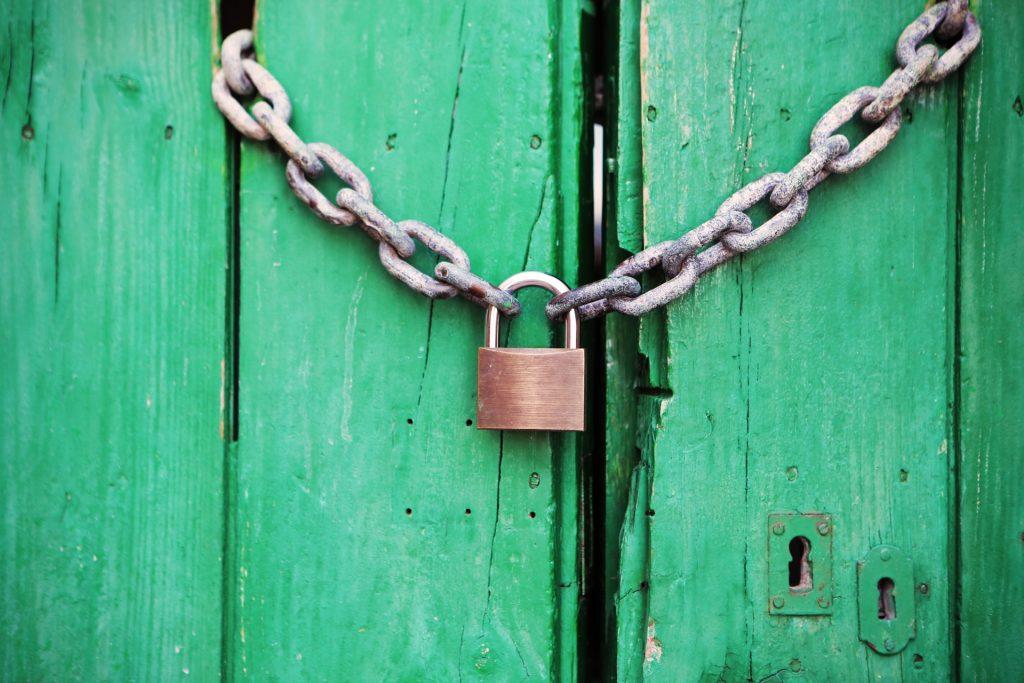 door-security-lock